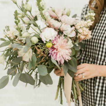 Shop nhà hoa - Shop hoa Tươi