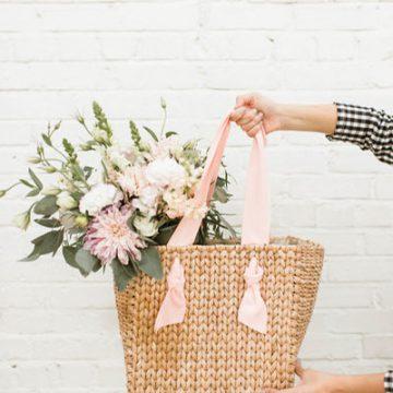 Phương Thưc Vận Chuyển Shop Nhà Hoa
