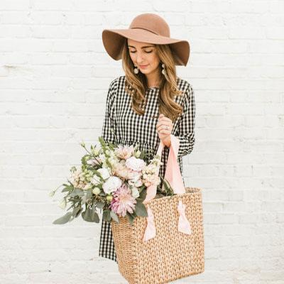 tin tức shop hoa tươi nhà hoa